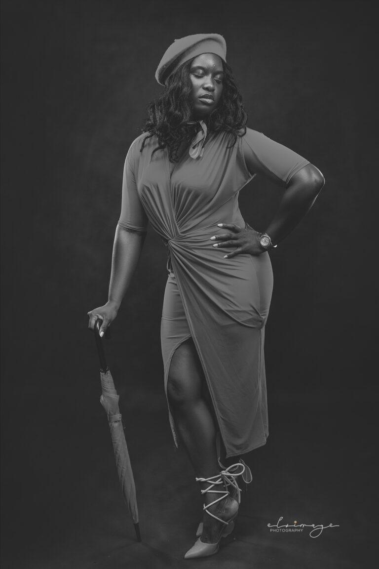 portrait-photography-brooklyn-nyc-mucmorestudio-bw-01-3327